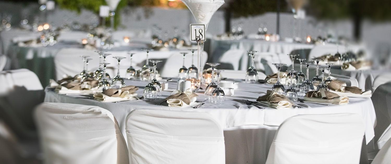 Αθήνα   Royal Stars   Κτήμα Γάμου