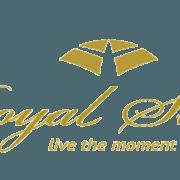 Αθήνα | Royal Stars | Κτήμα Γάμου